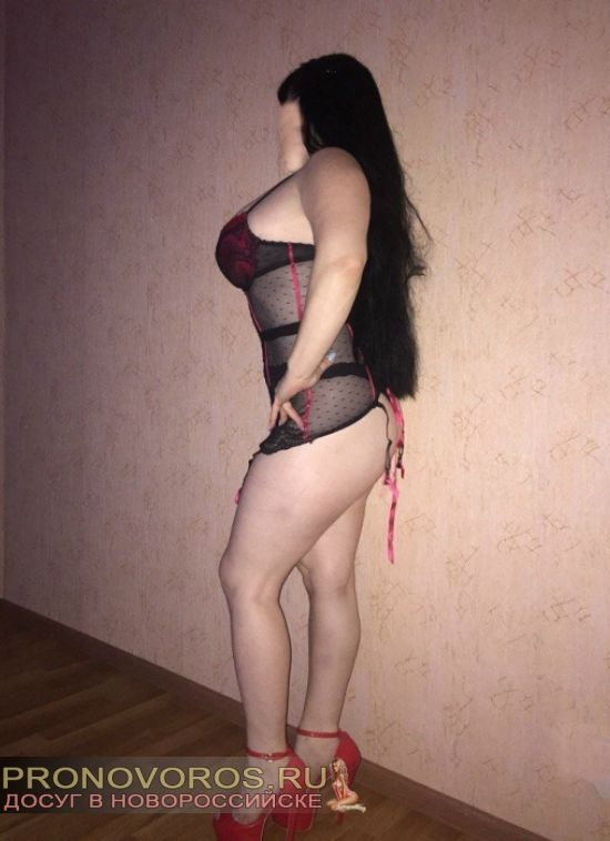 проститутка Диана, 26, Новороссийск